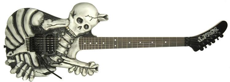 artist guitars artistic guitars. Black Bedroom Furniture Sets. Home Design Ideas
