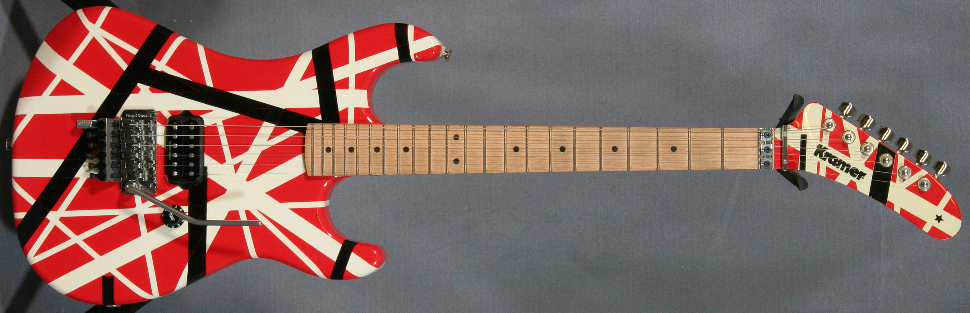 Artist Guitars Artistic Guitars