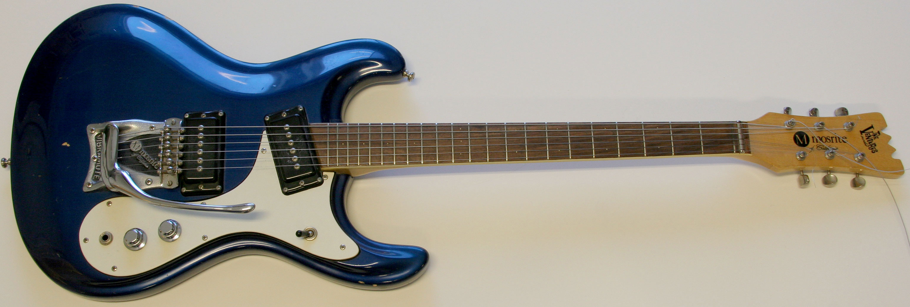 Artist guitars artistic guitars the ventures mosrite guitar buycottarizona