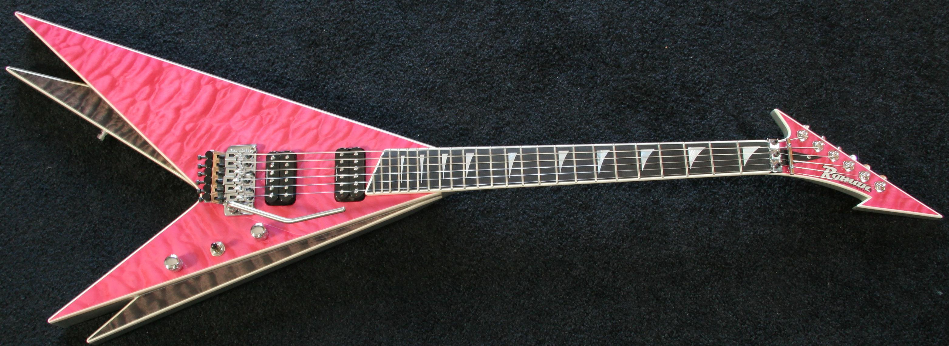 pink-vinnie-vincent.jpg